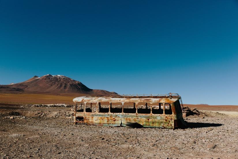 bus-865293_1920