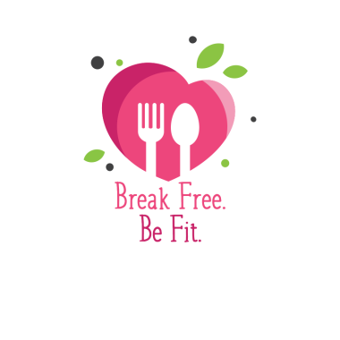 break free be fit